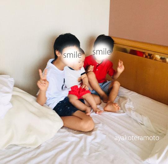 f:id:simplehome:20190823140544j:plain