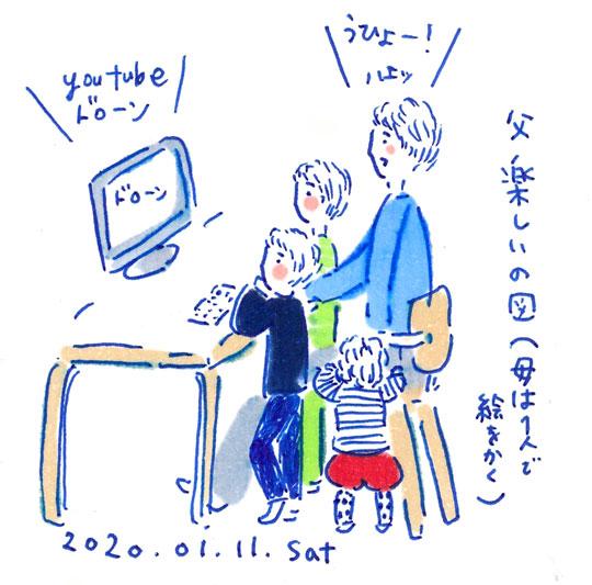 f:id:simplehome:20200112094031j:plain