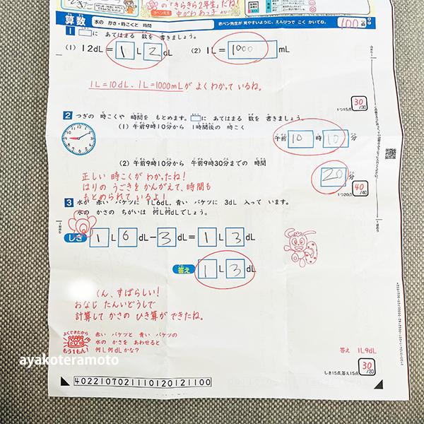 f:id:simplehome:20210801123333p:plain
