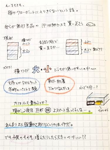 f:id:simplekurashi:20190423002309j:image