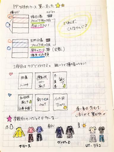 f:id:simplekurashi:20190426012643j:image