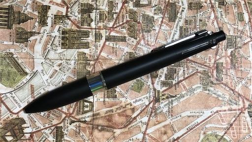 f:id:simplelifenavigation:20210307020415j:image