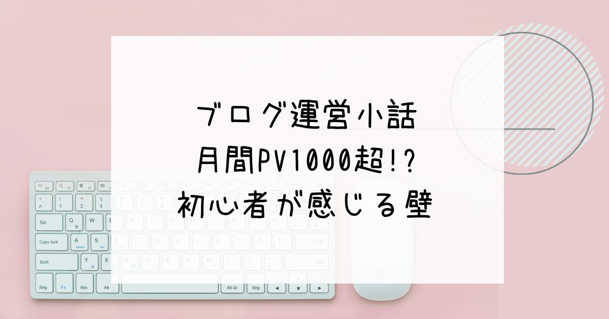 f:id:simplelifenavigation:20210325174624p:plain