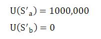 f:id:simplestar_tech:20170114225045j:plain