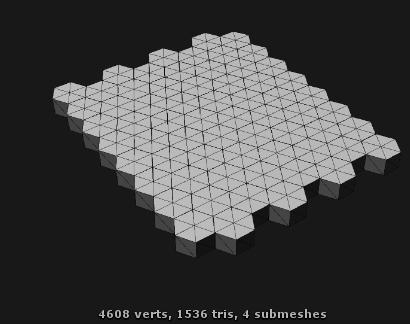 f:id:simplestar_tech:20171015165124j:plain