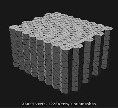 f:id:simplestar_tech:20171015231715j:plain