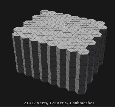 f:id:simplestar_tech:20171016232843j:plain