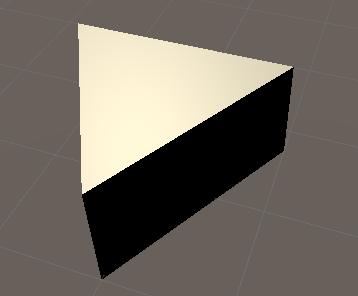 f:id:simplestar_tech:20190609102828p:plain