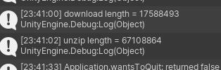 f:id:simplestar_tech:20191113234155p:plain