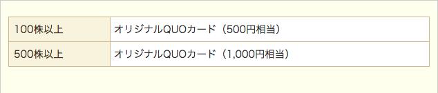 f:id:simplify:20180727220425p:plain