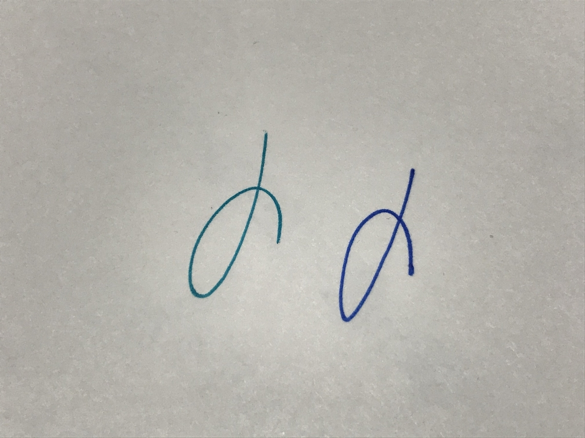 f:id:simplify:20191122201406j:plain