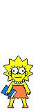 f:id:simpsons333:20080201190540j:image