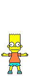 f:id:simpsons333:20080201190542j:image