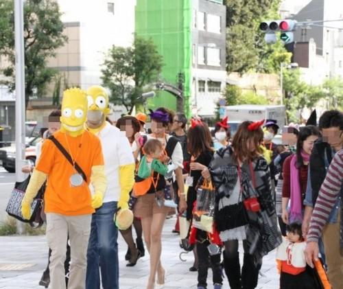 f:id:simpsons333:20121029181602j:image