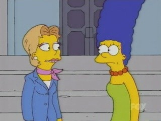 f:id:simpsons555:20081027184849j:image