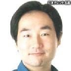 f:id:simpsons555:20081111002857j:image