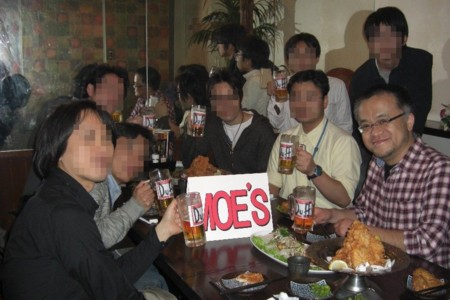 f:id:simpsons555:20081111014012j:image