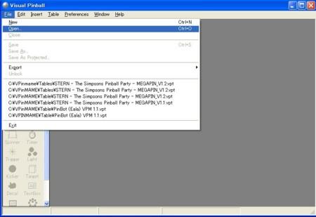 f:id:simpsons555:20100101185851j:image