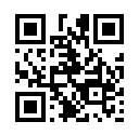 f:id:simpsons555:20110214013902j:image
