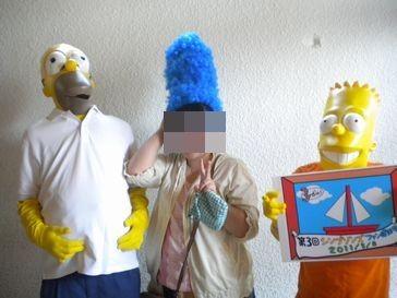 f:id:simpsons555:20110523012117j:image