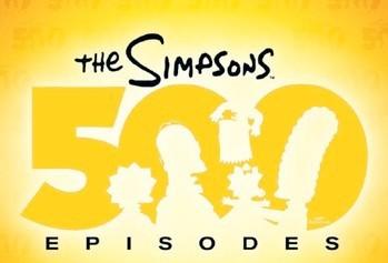 f:id:simpsons555:20120116032321j:image