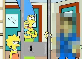 f:id:simpsons555:20120130023445j:image