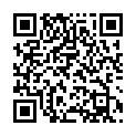 f:id:simpsons555:20120223015910j:image