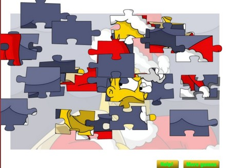 f:id:simpsons555:20120727012304j:image