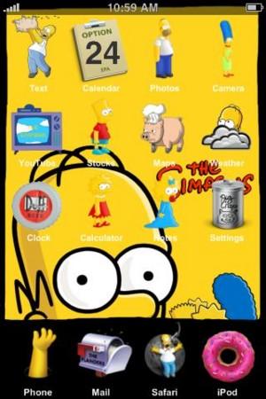 f:id:simpsons555:20120810170559j:image