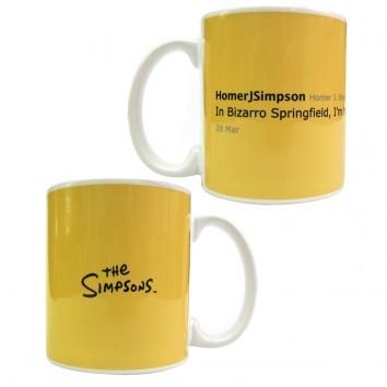 f:id:simpsons555:20121025023031j:image