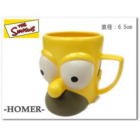 f:id:simpsons555:20121025023041j:image