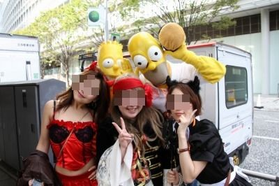 f:id:simpsons555:20121028235746j:image