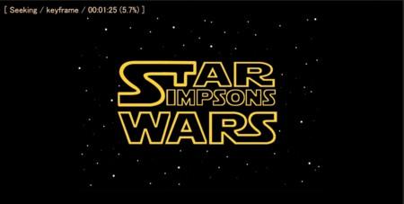 f:id:simpsons555:20151214013653j:image