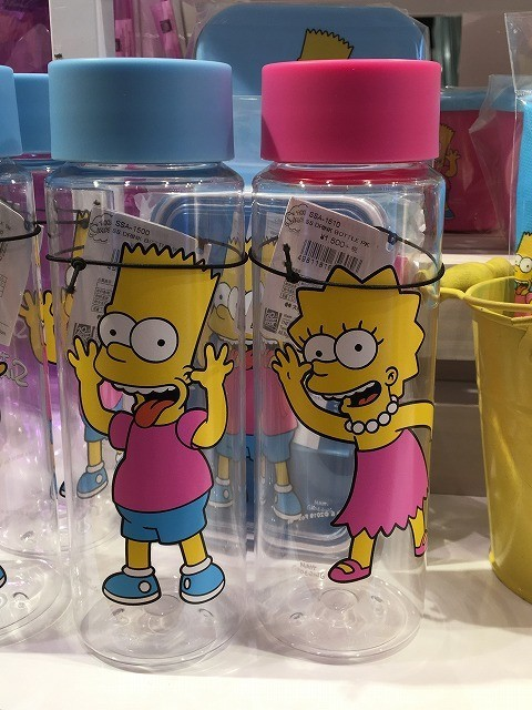 f:id:simpsons555:20190222230219j:plain