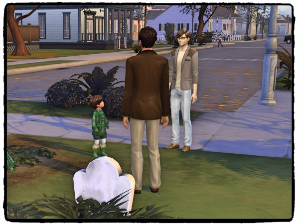 f:id:sims7days:20200202042715j:plain