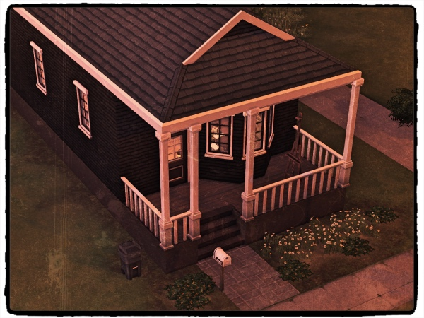 f:id:sims7days:20200202132751j:plain