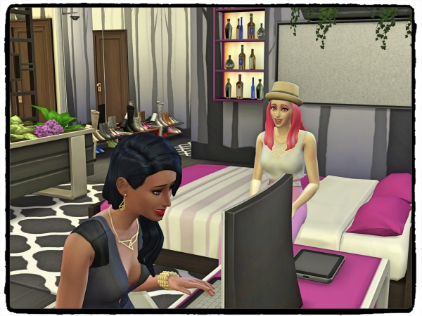 f:id:sims7days:20200207220527j:plain