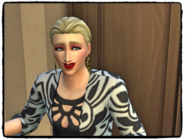 f:id:sims7days:20200207220622j:plain