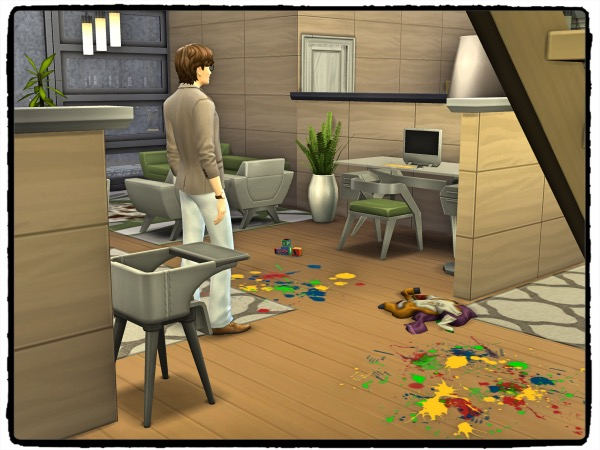 f:id:sims7days:20200213224911j:plain
