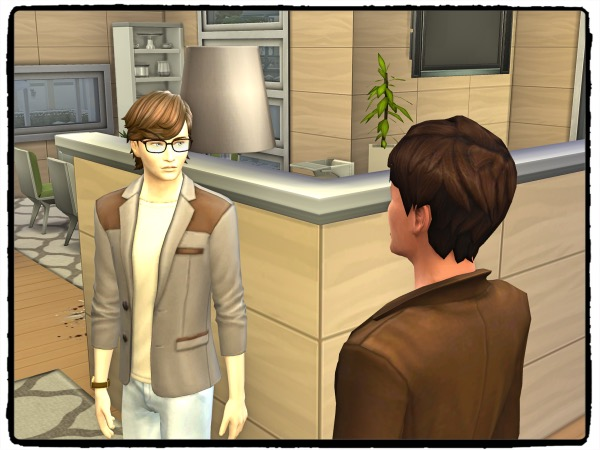 f:id:sims7days:20200213224935j:plain
