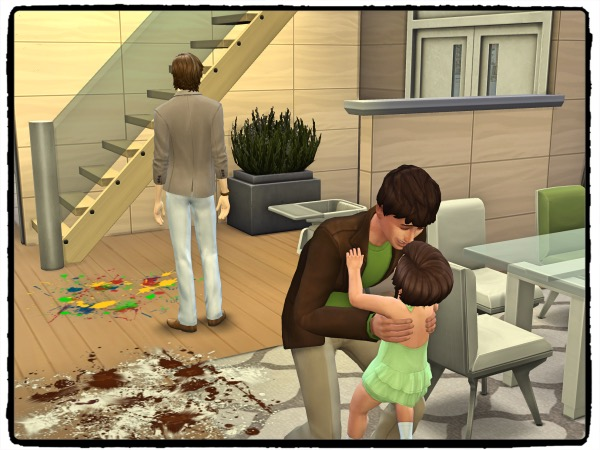 f:id:sims7days:20200213224947j:plain