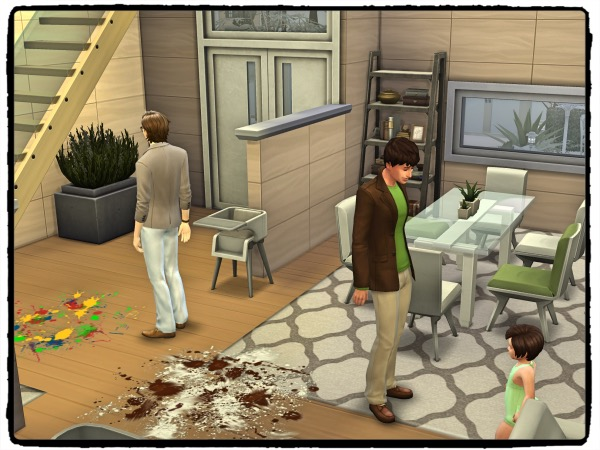 f:id:sims7days:20200213224954j:plain