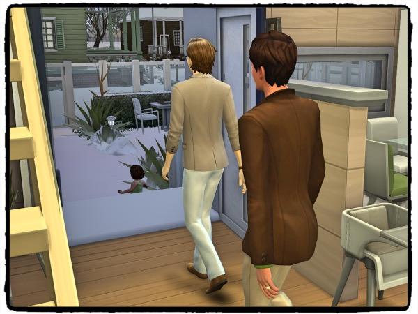 f:id:sims7days:20200213225002j:plain