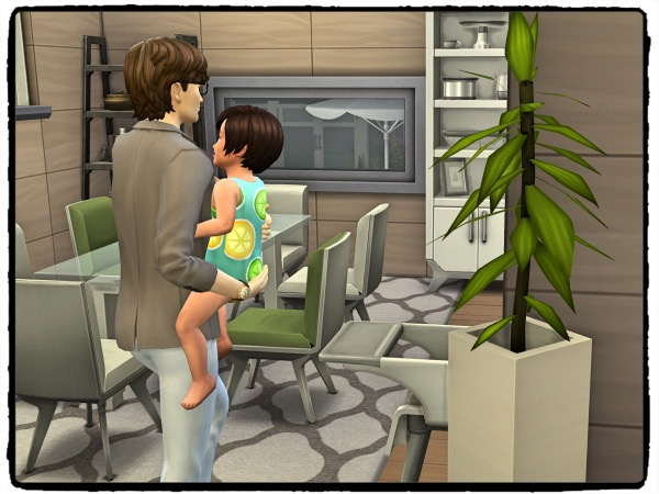 f:id:sims7days:20200213225041j:plain