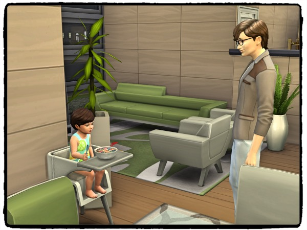 f:id:sims7days:20200213225050j:plain