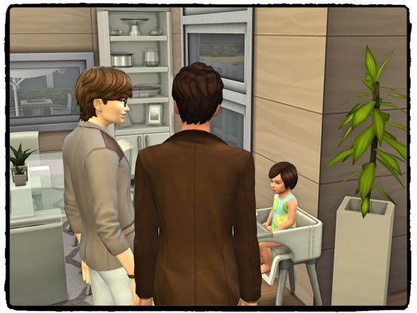 f:id:sims7days:20200213225054j:plain