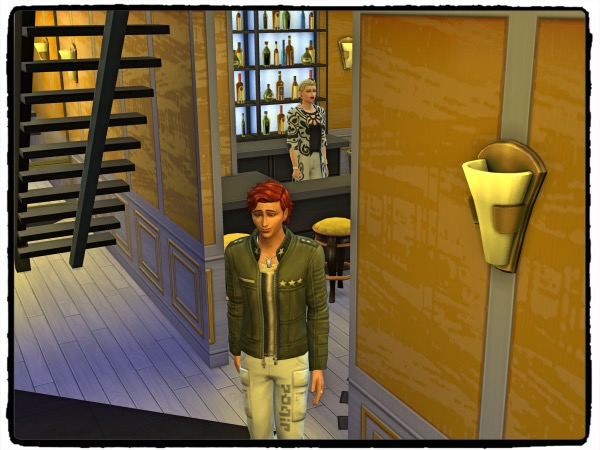 f:id:sims7days:20200215211919j:plain