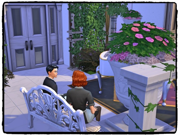 f:id:sims7days:20200219210616j:plain