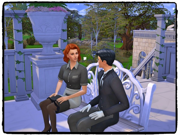 f:id:sims7days:20200219210622j:plain