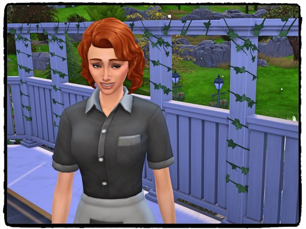 f:id:sims7days:20200219210703j:plain
